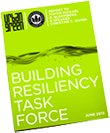 Building Resiliency Task Force